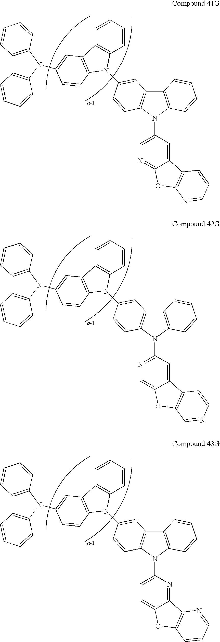 Figure US20090134784A1-20090528-C00212