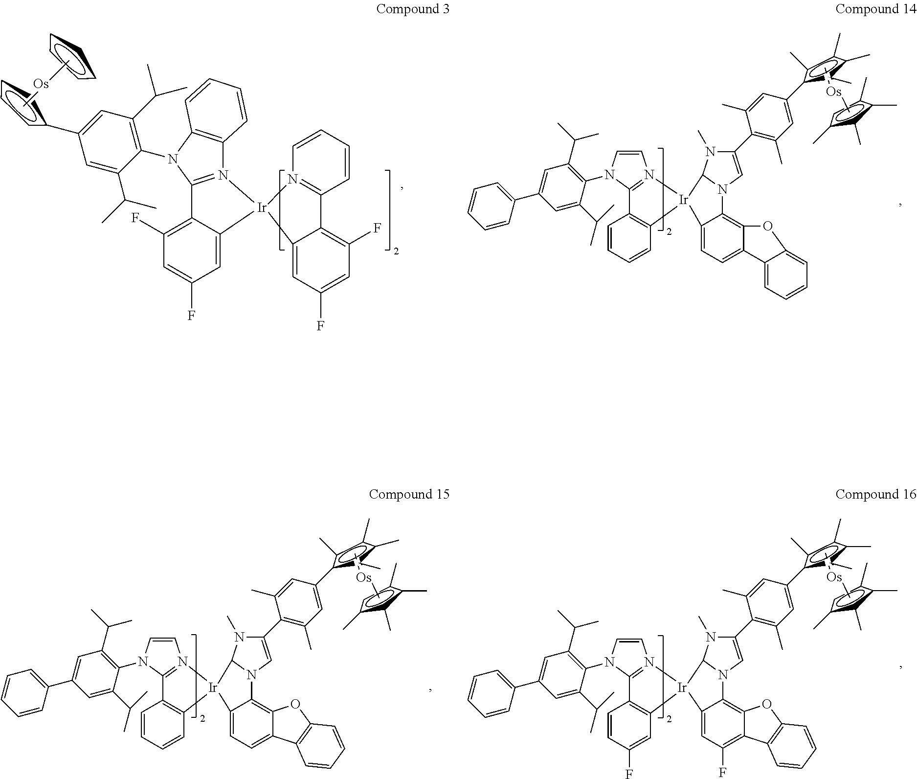 Figure US09680113-20170613-C00276
