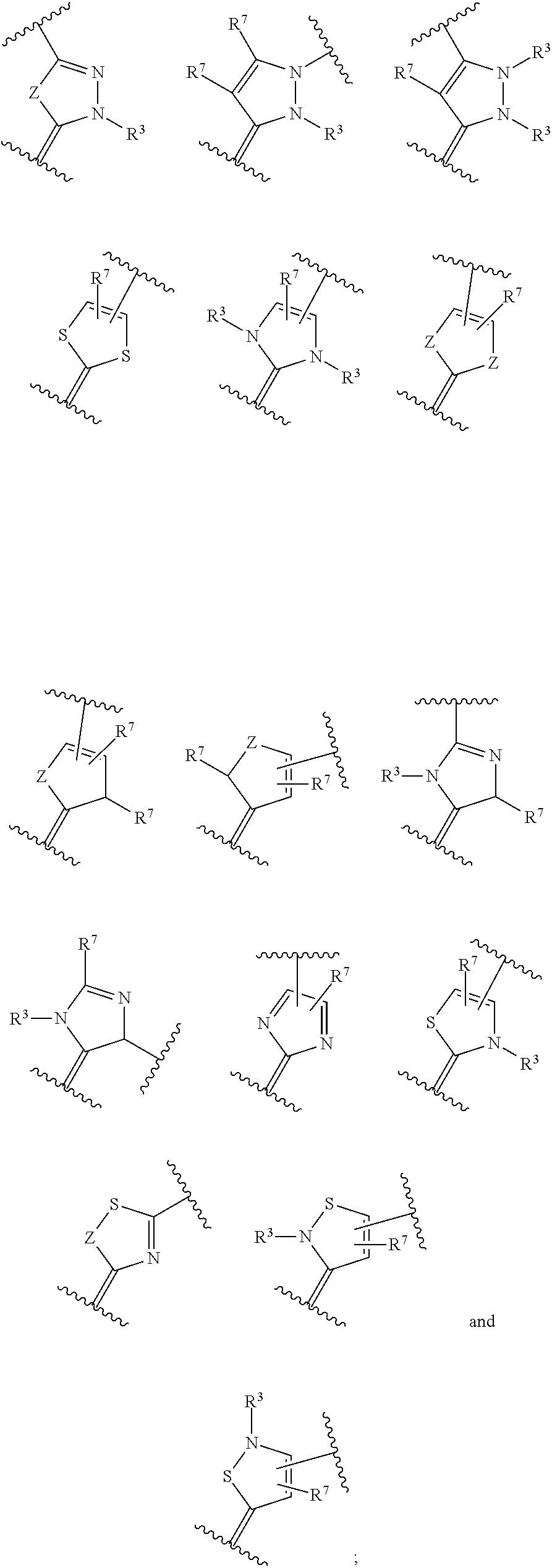 Figure US08865682-20141021-C00006