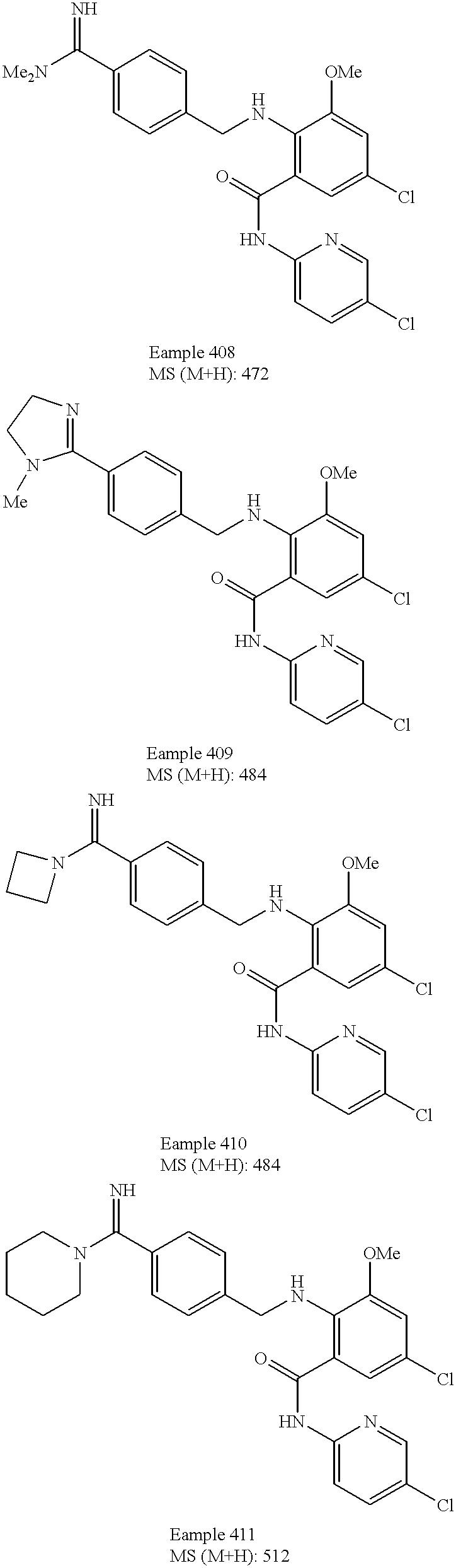 Figure US06376515-20020423-C00464