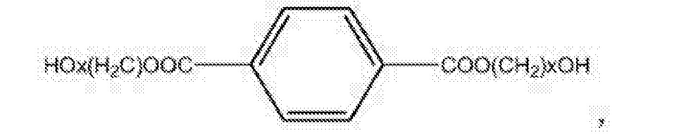 Figure CN106893640AD00053