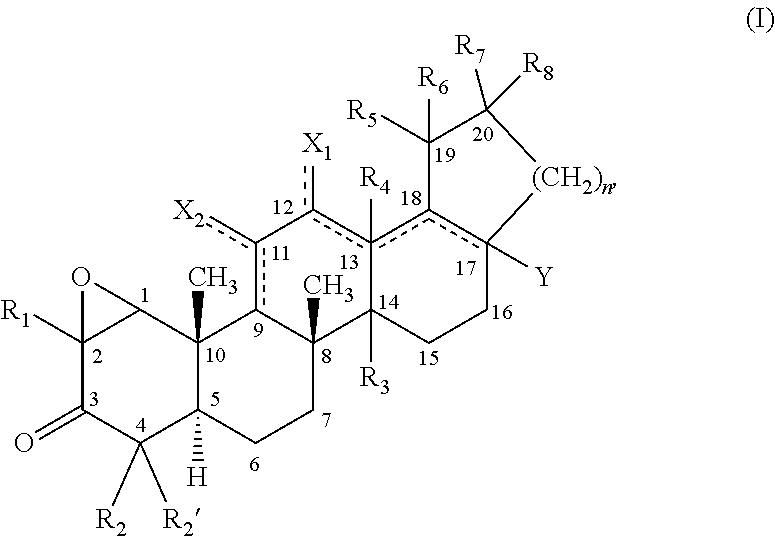 Figure US09556222-20170131-C00002