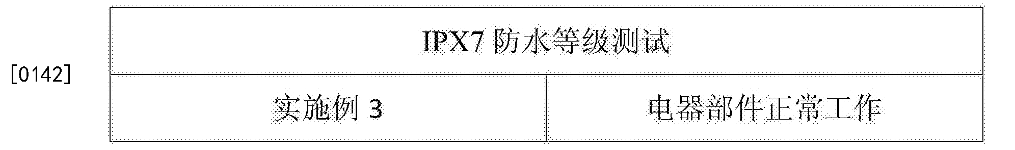 Figure CN107201510AD00152