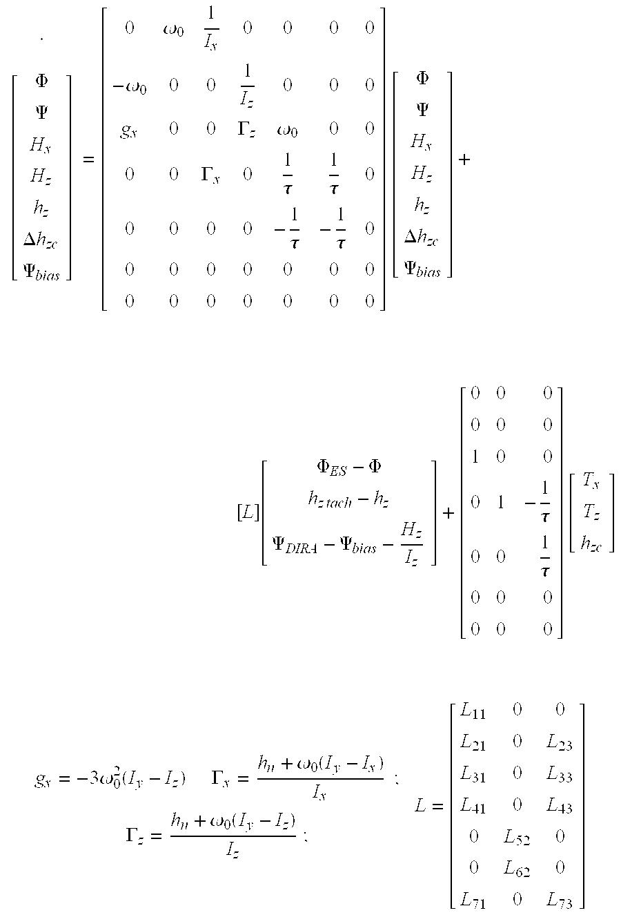 Figure US06292722-20010918-M00003