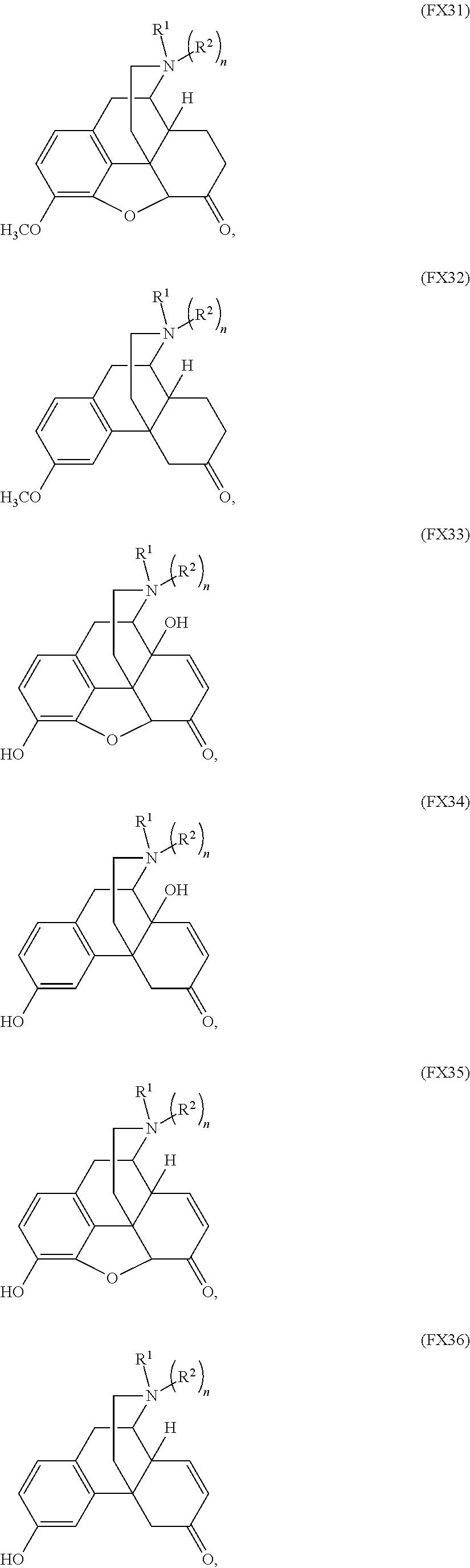 Figure US09518062-20161213-C00018