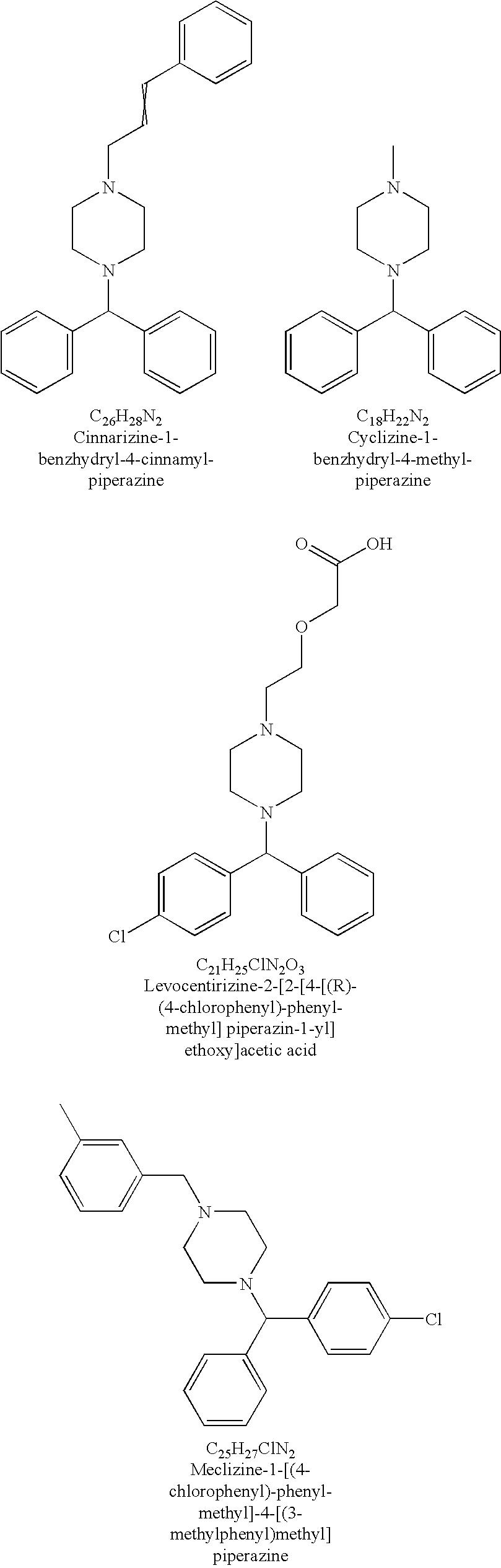 Figure US20080275015A1-20081106-C00005