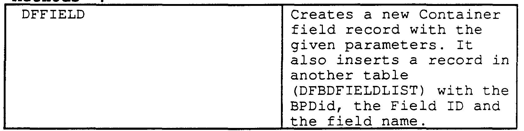 Figure imgf000068_0003