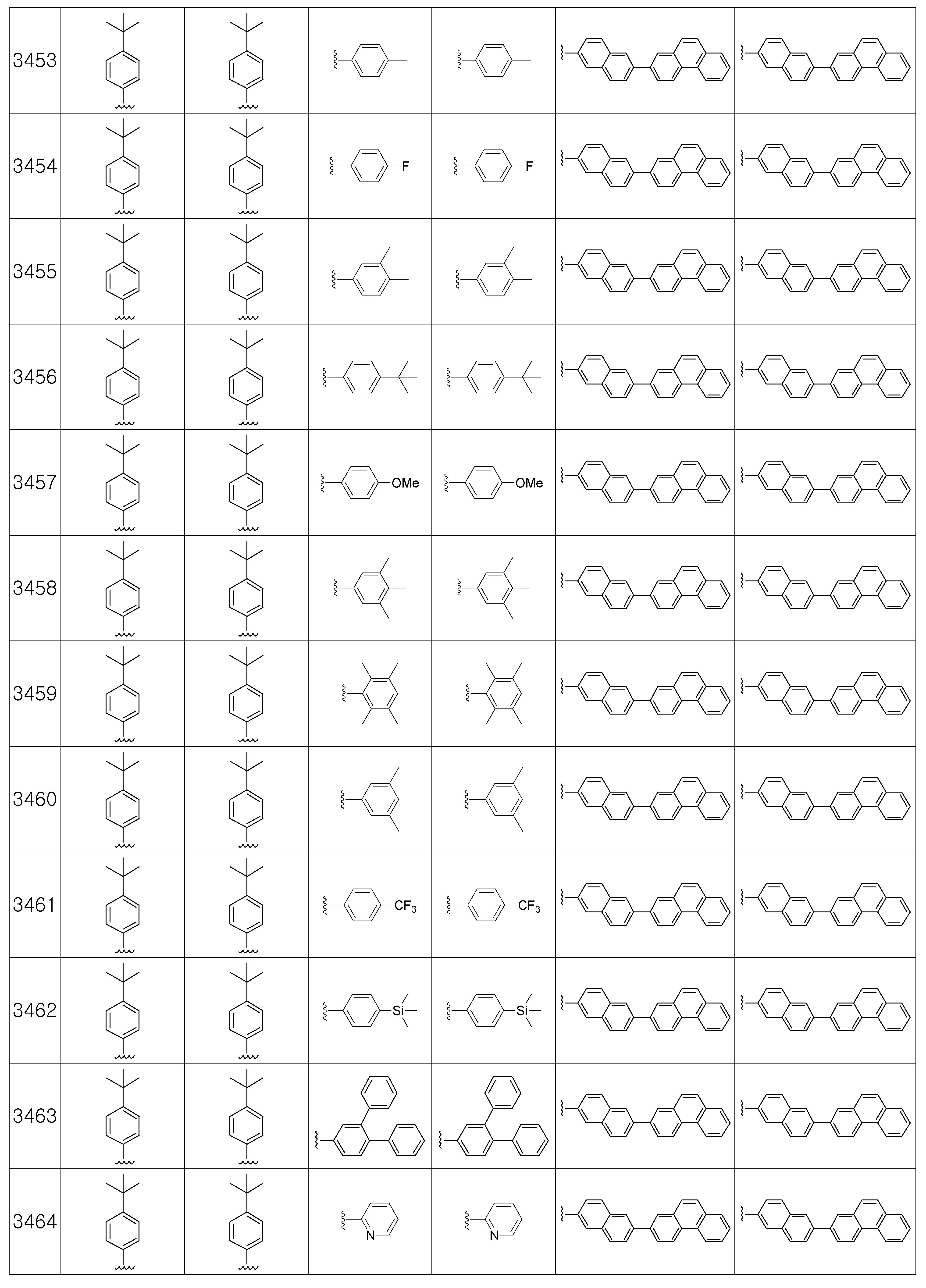 Figure 112007087103673-pat00372