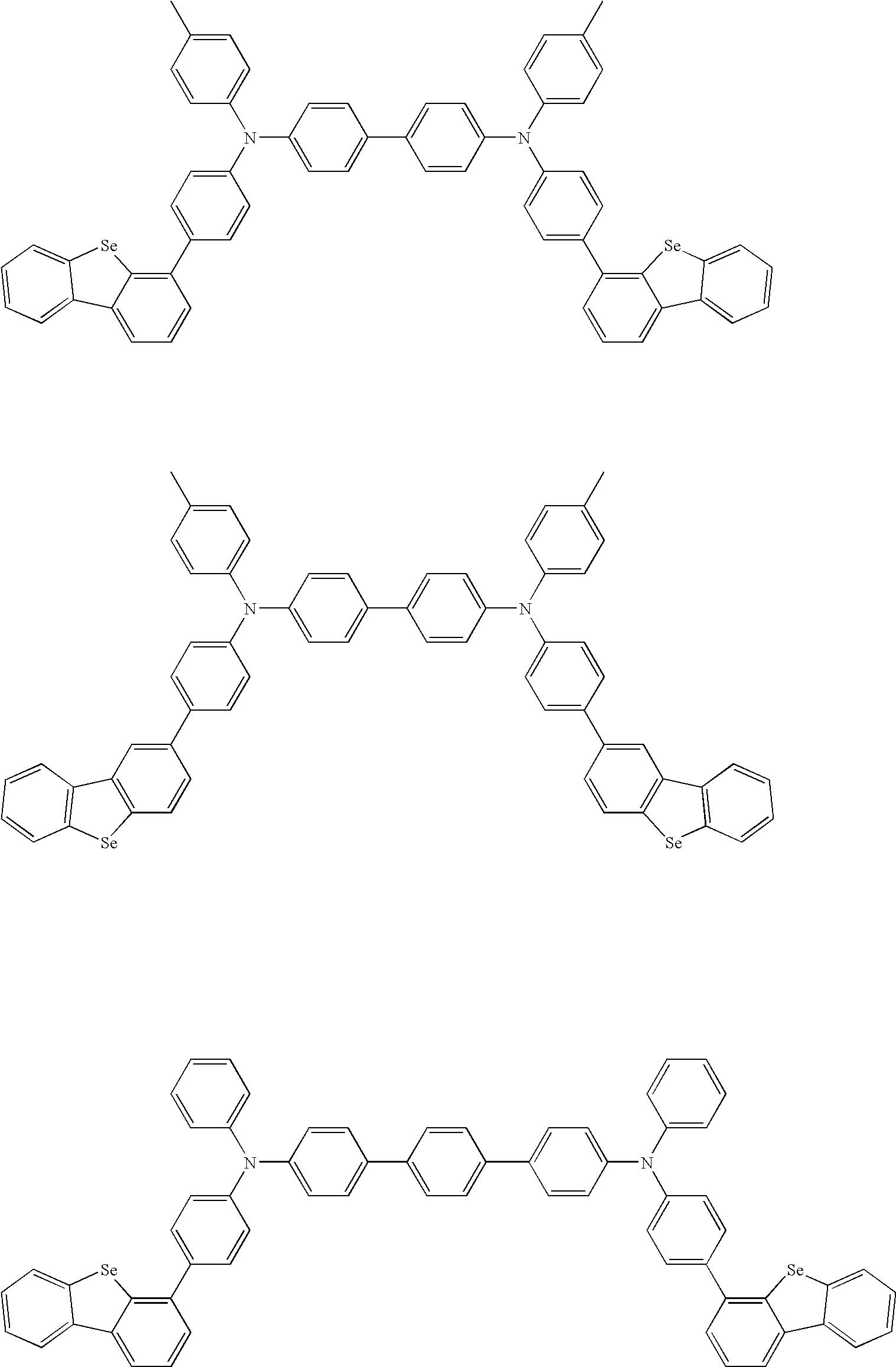 Figure US20100072887A1-20100325-C00015