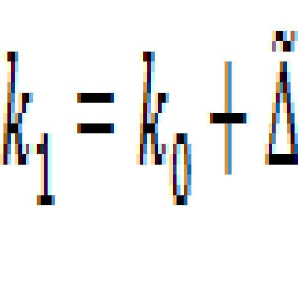 Figure 112016038118754-pct00233