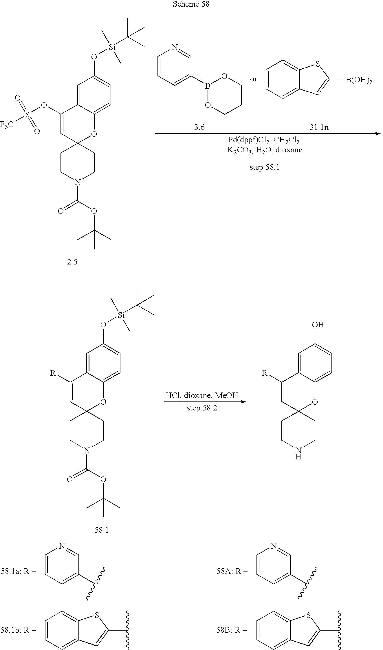 Figure US07598261-20091006-C00264