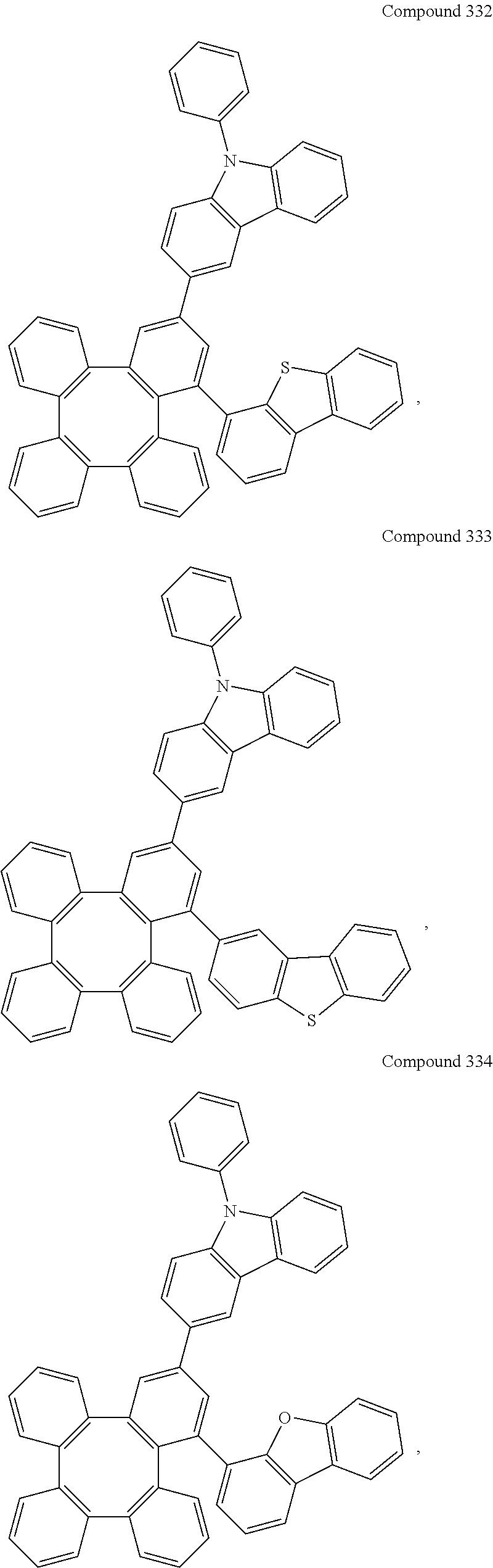 Figure US10256411-20190409-C00092