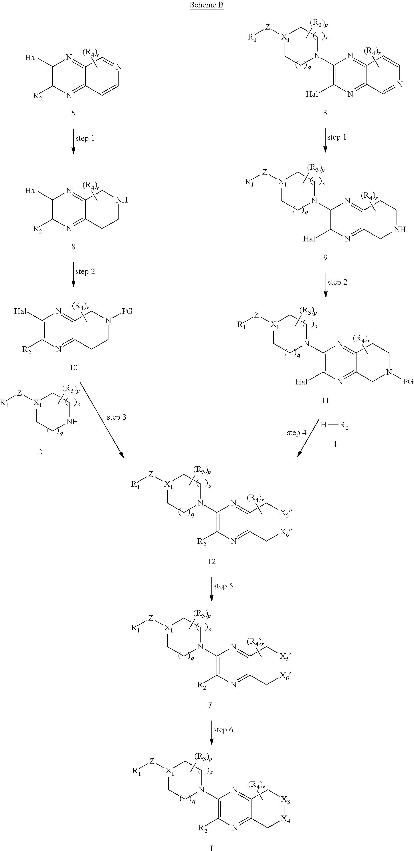 Figure US09181249-20151110-C00005