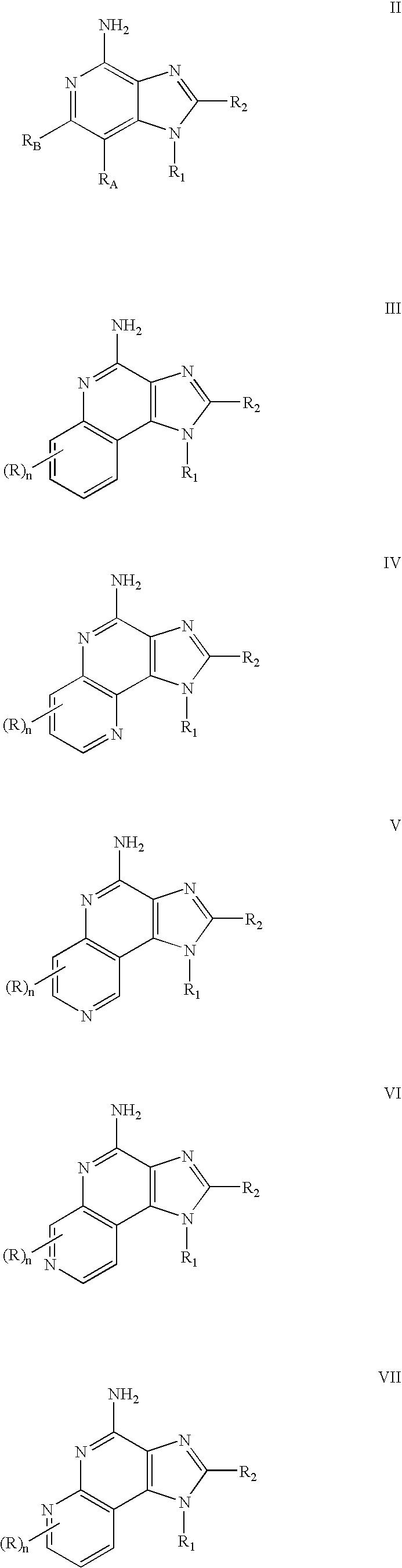 Figure US20060189644A1-20060824-C00002