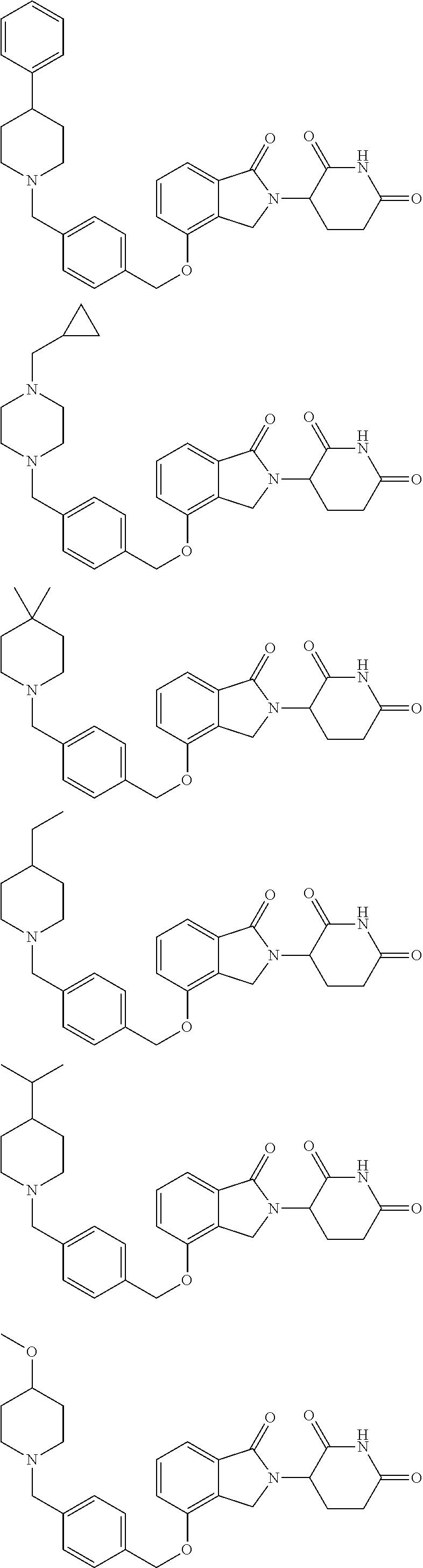 Figure US09822094-20171121-C00036