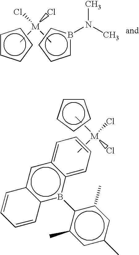 Figure US08007375-20110830-C00010