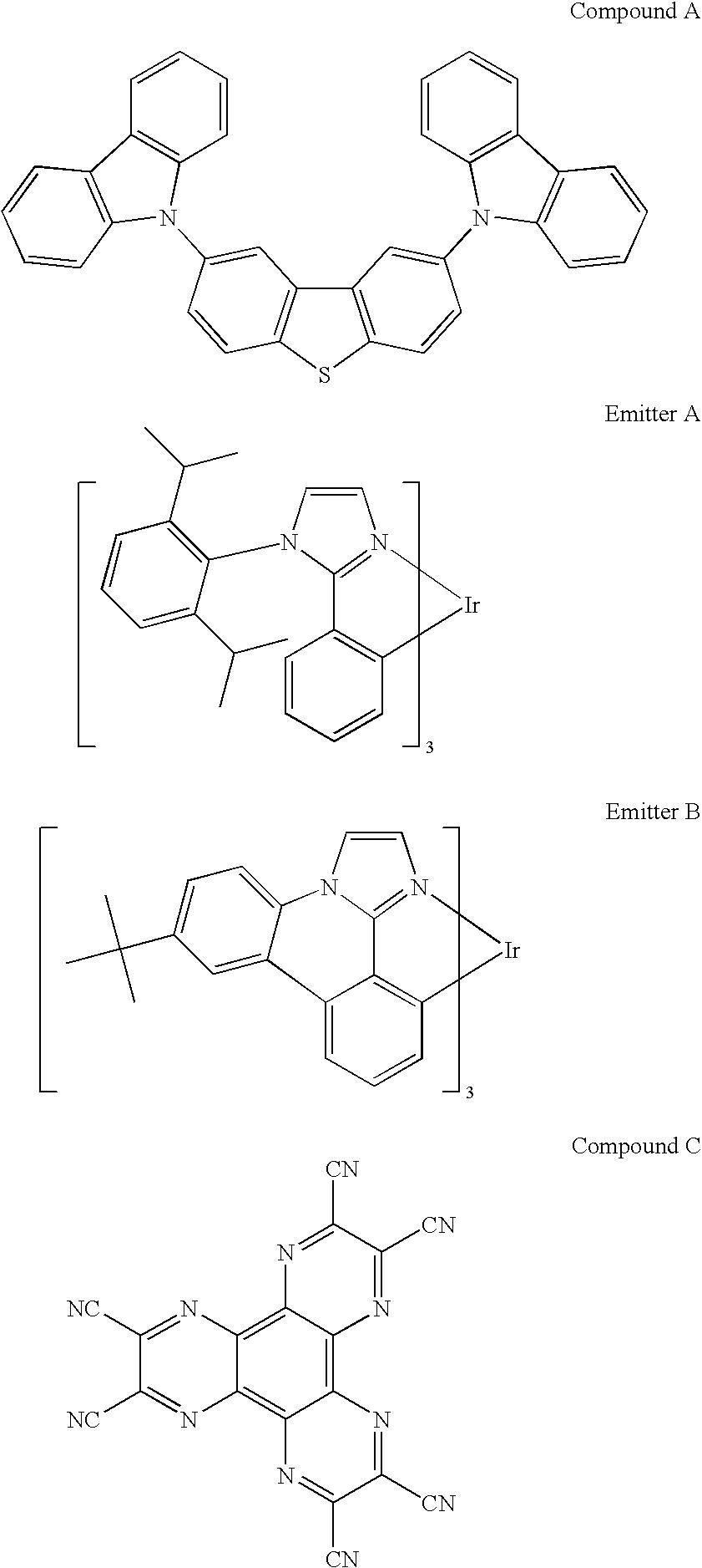 Figure US09385167-20160705-C00002