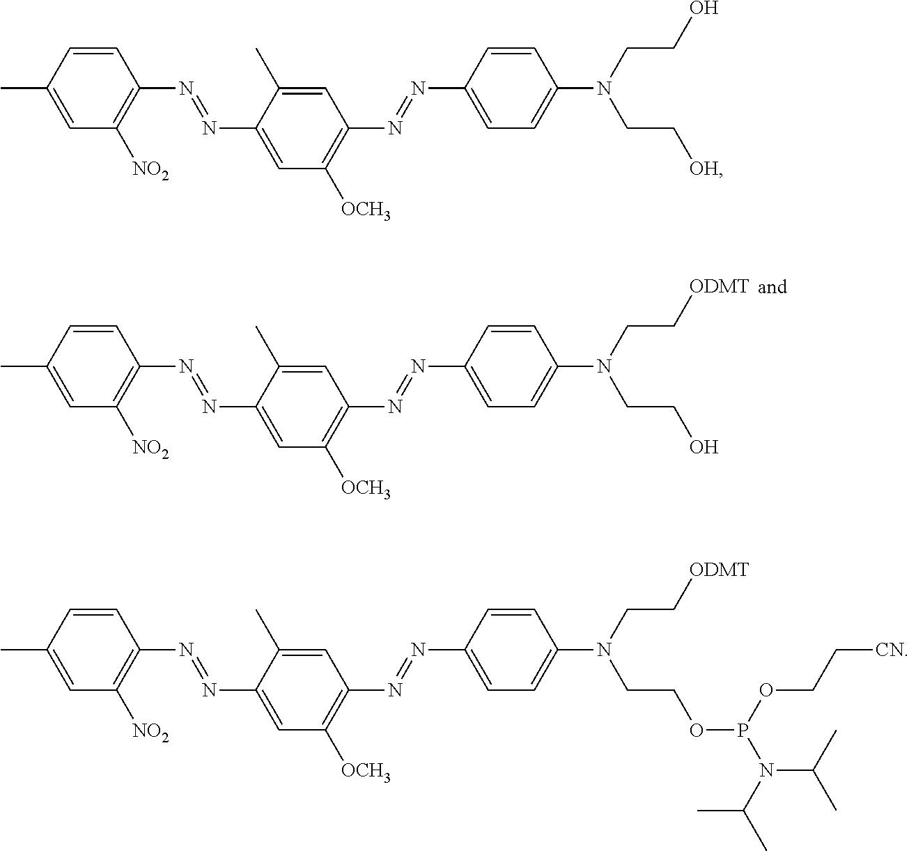 Figure US08410255-20130402-C00021