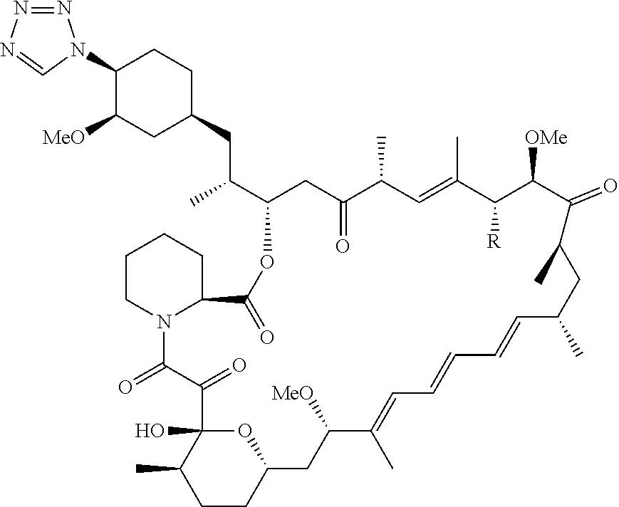 Figure US20110230515A1-20110922-C00003