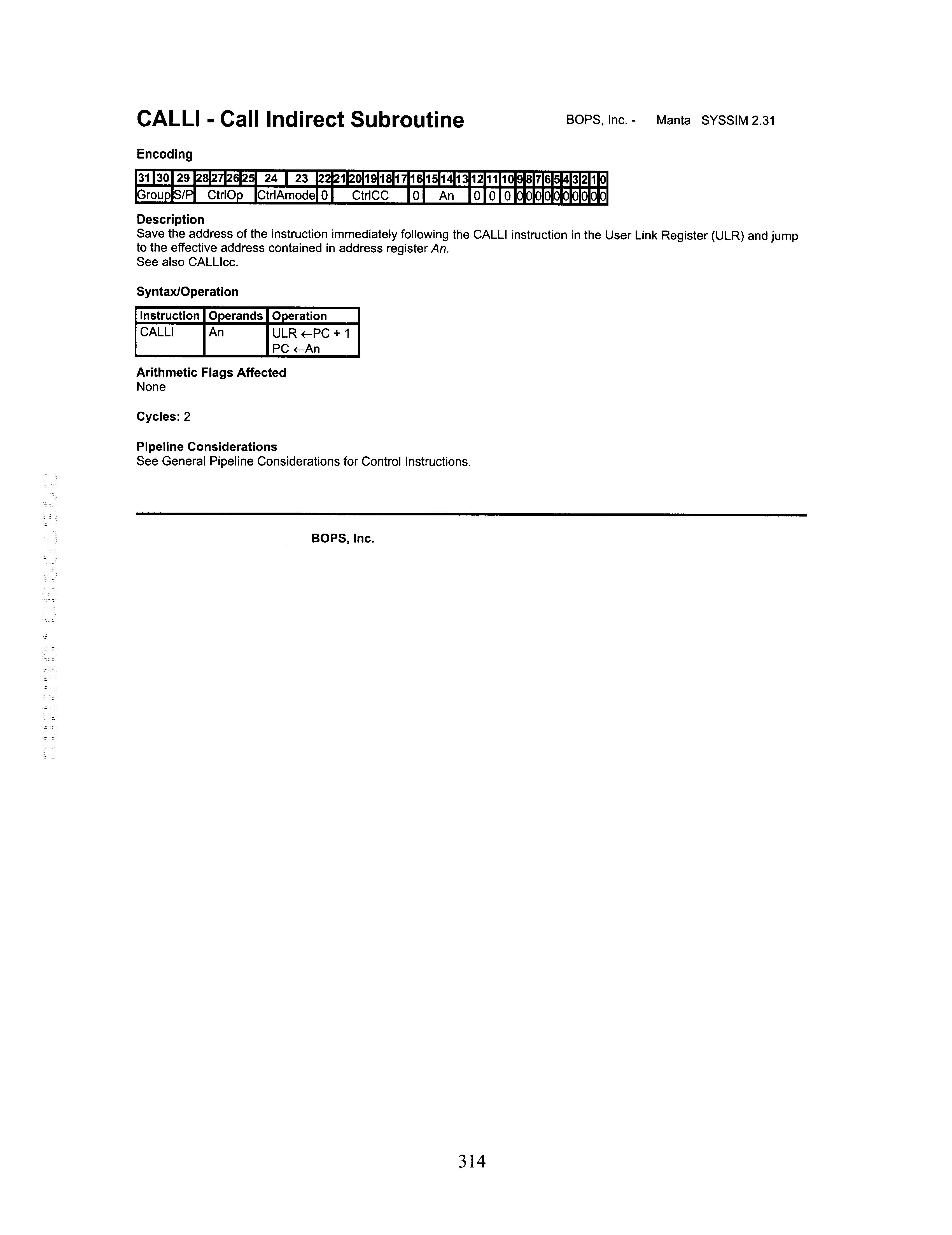 Figure US06748517-20040608-P00300