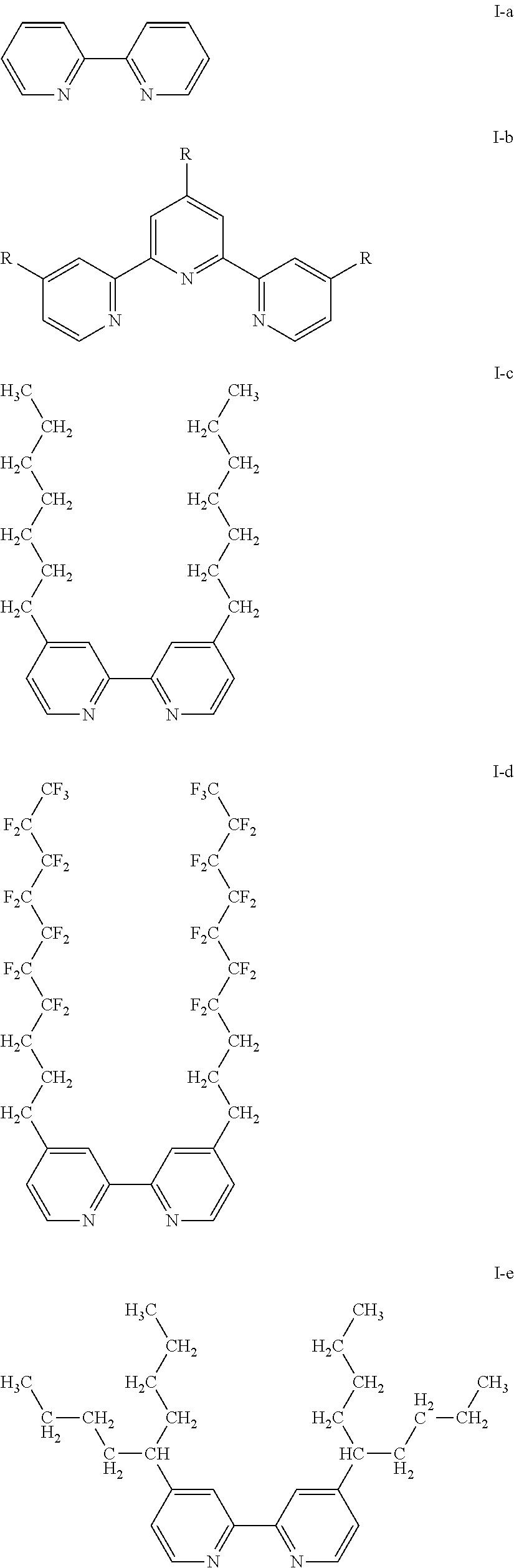 Figure US20100021635A1-20100128-C00008