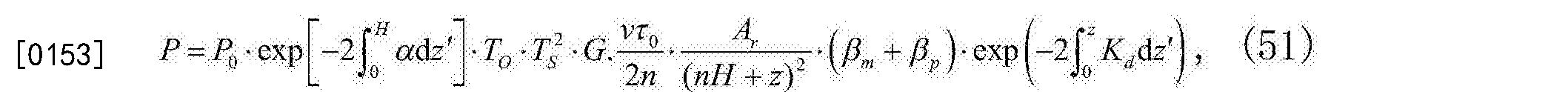Figure CN105486664BD00169