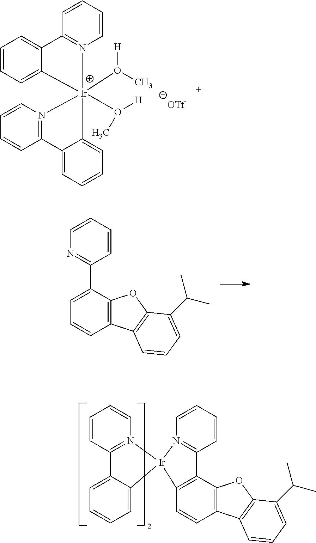 Figure US09193745-20151124-C00231