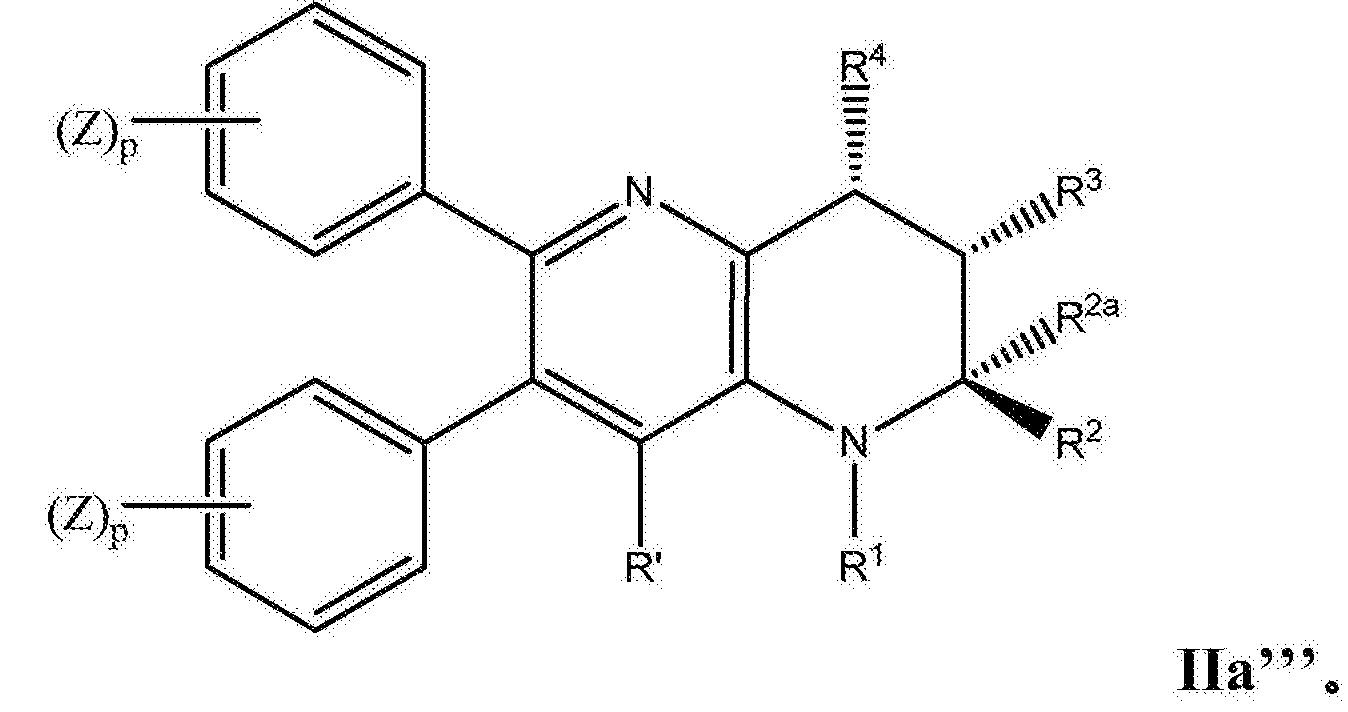 Figure CN105189500AD00261