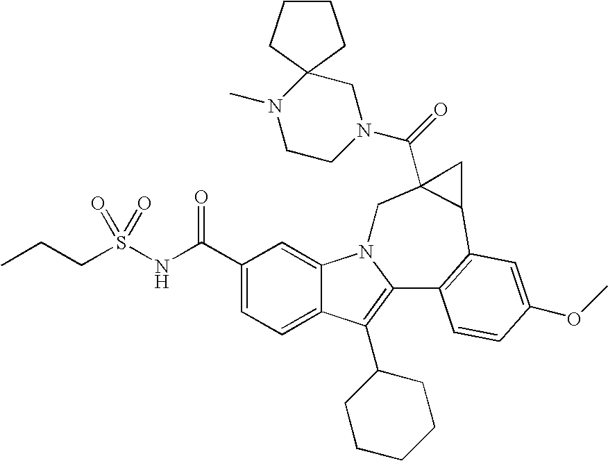 Figure US08124601-20120228-C00044
