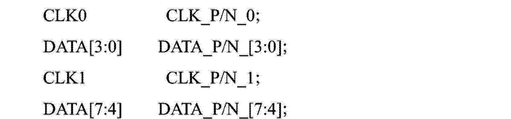 Figure CN103885358AD00081