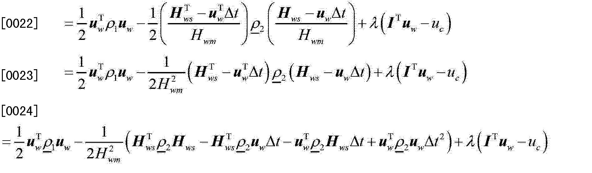 Figure CN103345275AD00061
