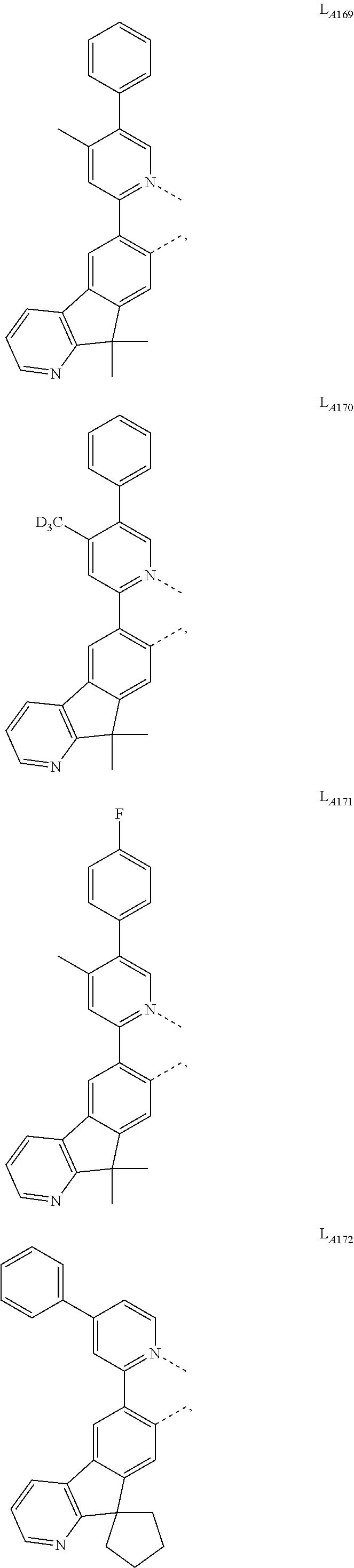 Figure US10003034-20180619-C00088