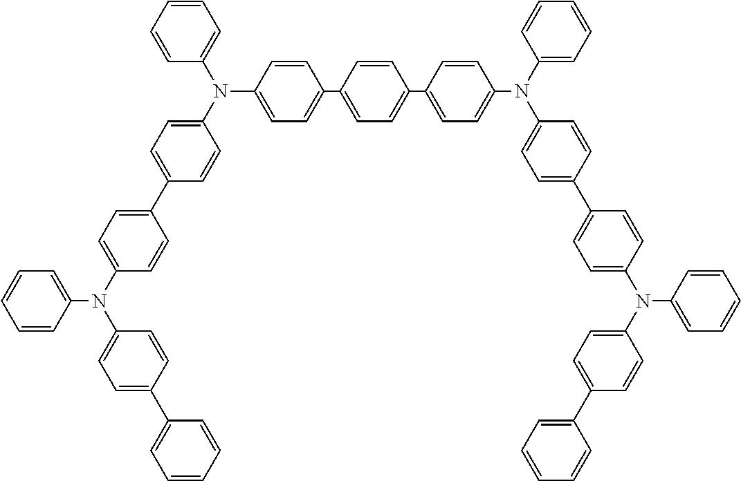 Figure US09673401-20170606-C00074