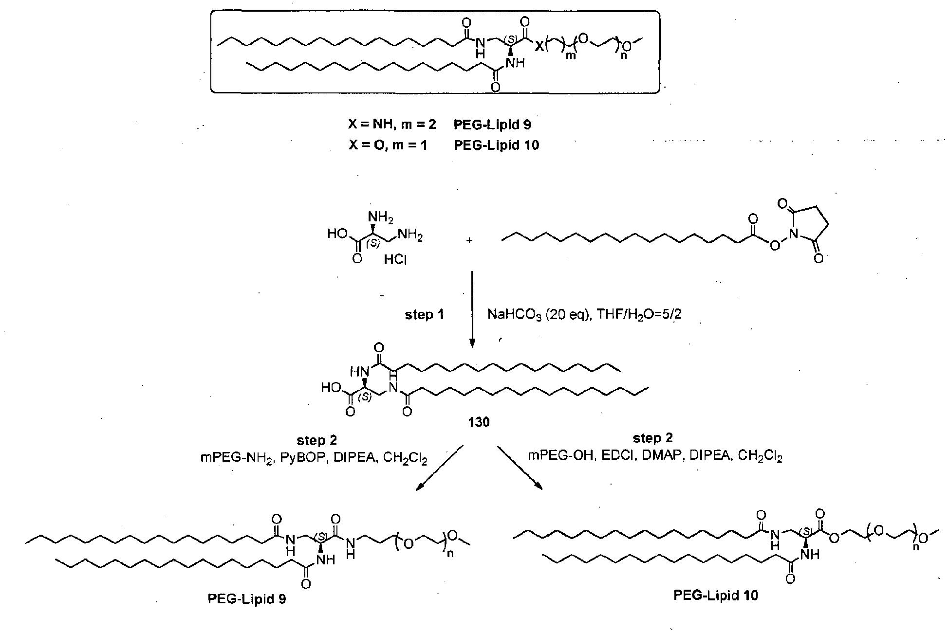 Figure imgb0194