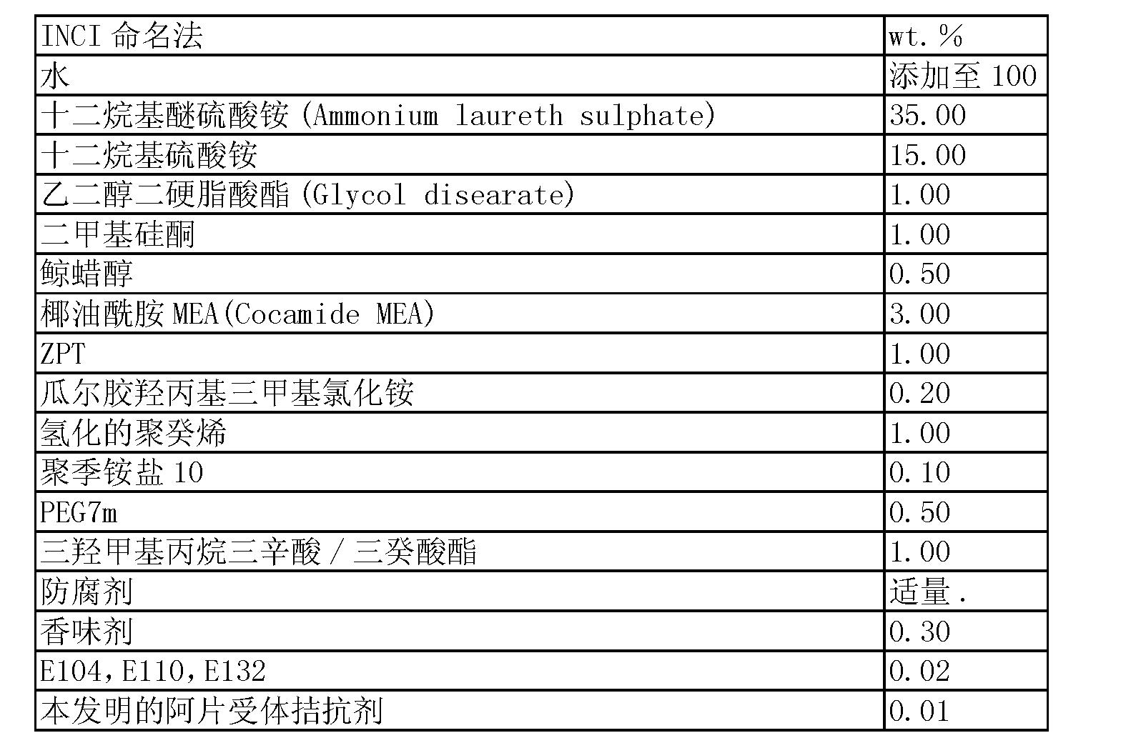 Figure CN101426481BD00251