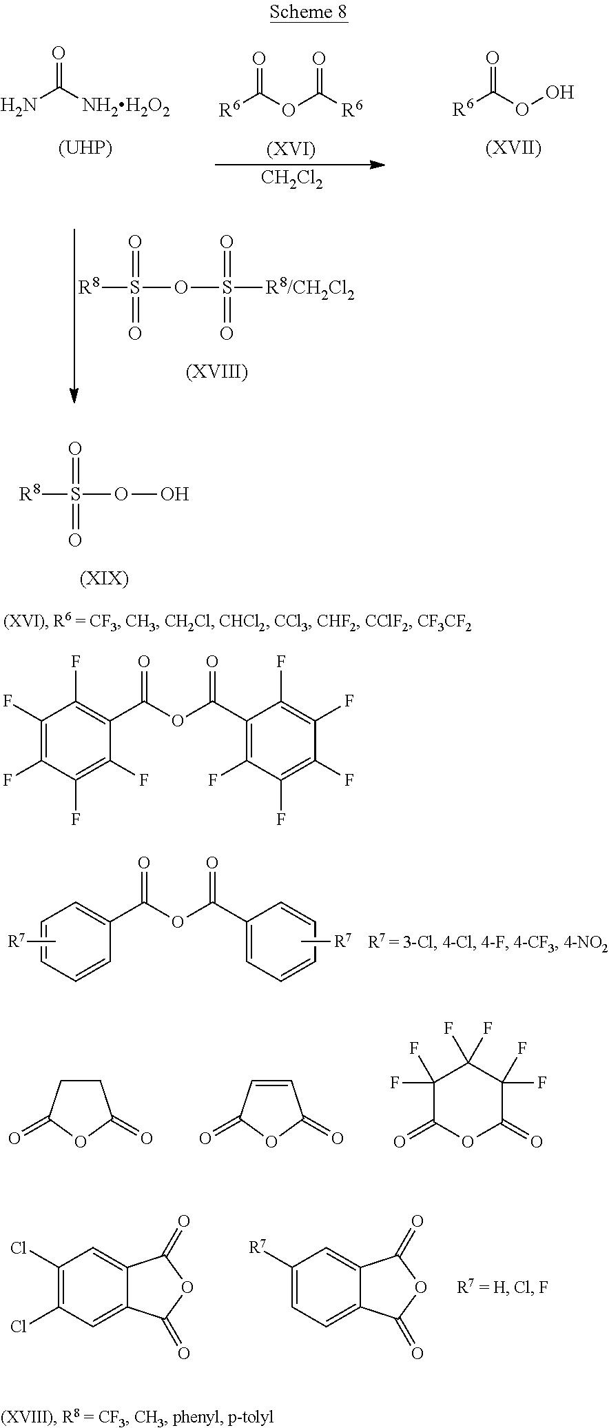 Figure US08372881-20130212-C00016