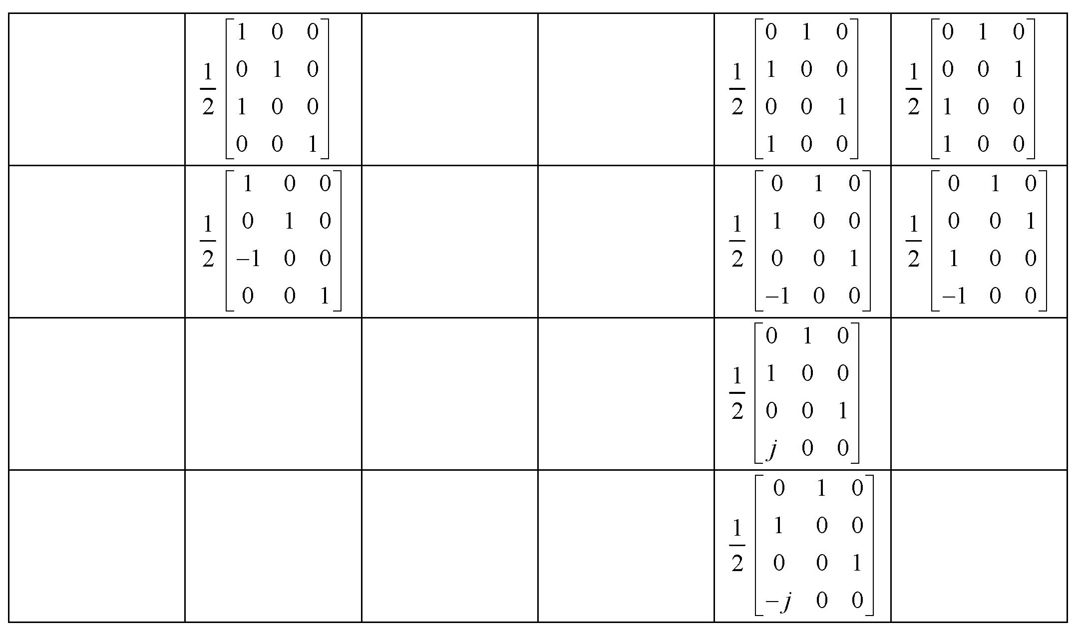 Figure 112010009825391-pat00355