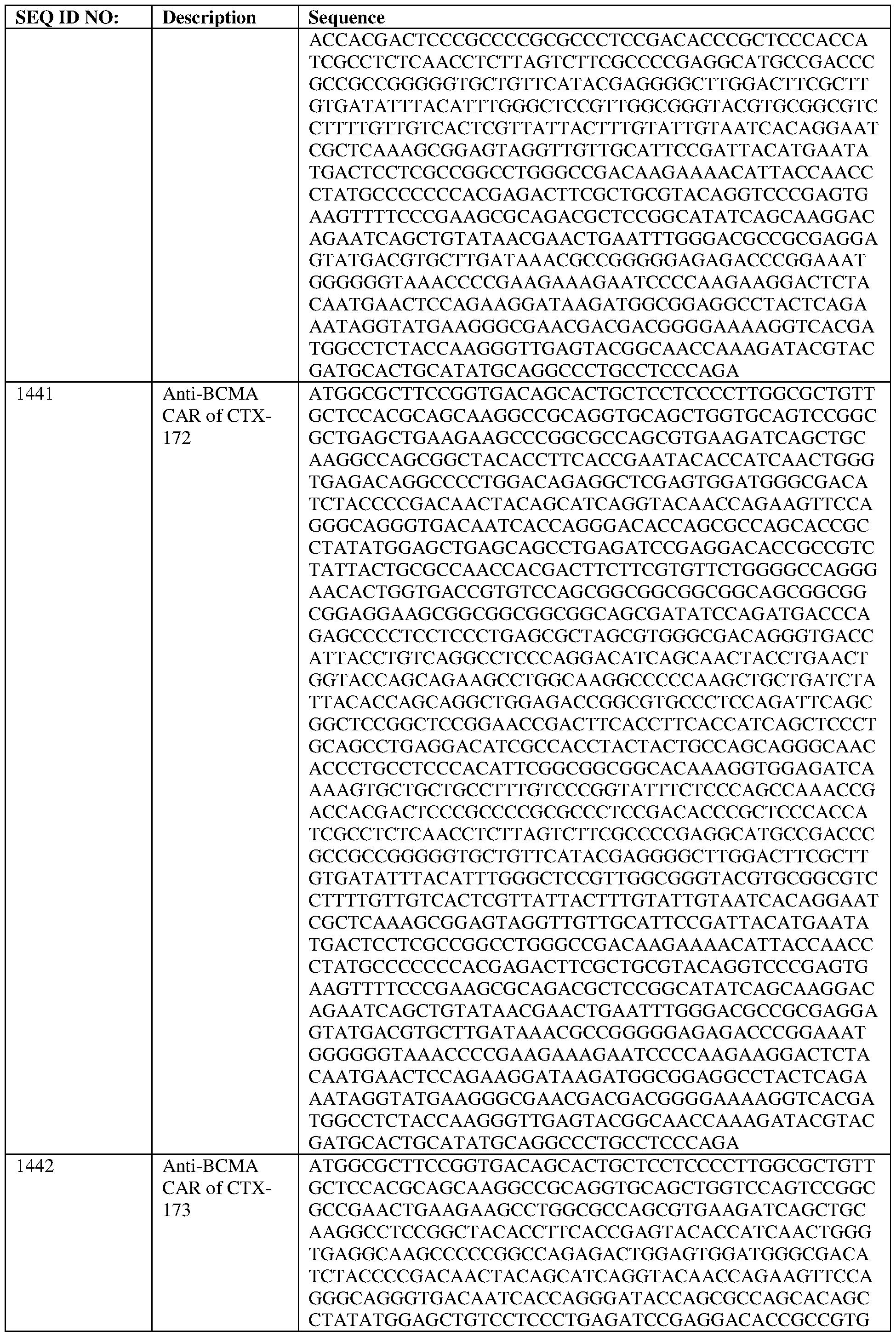 Figure imgf000370_0001