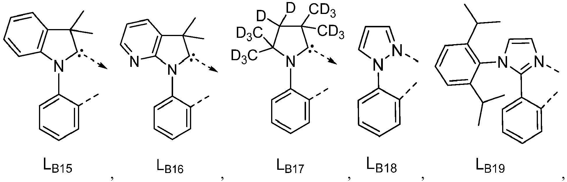 Figure imgb0795