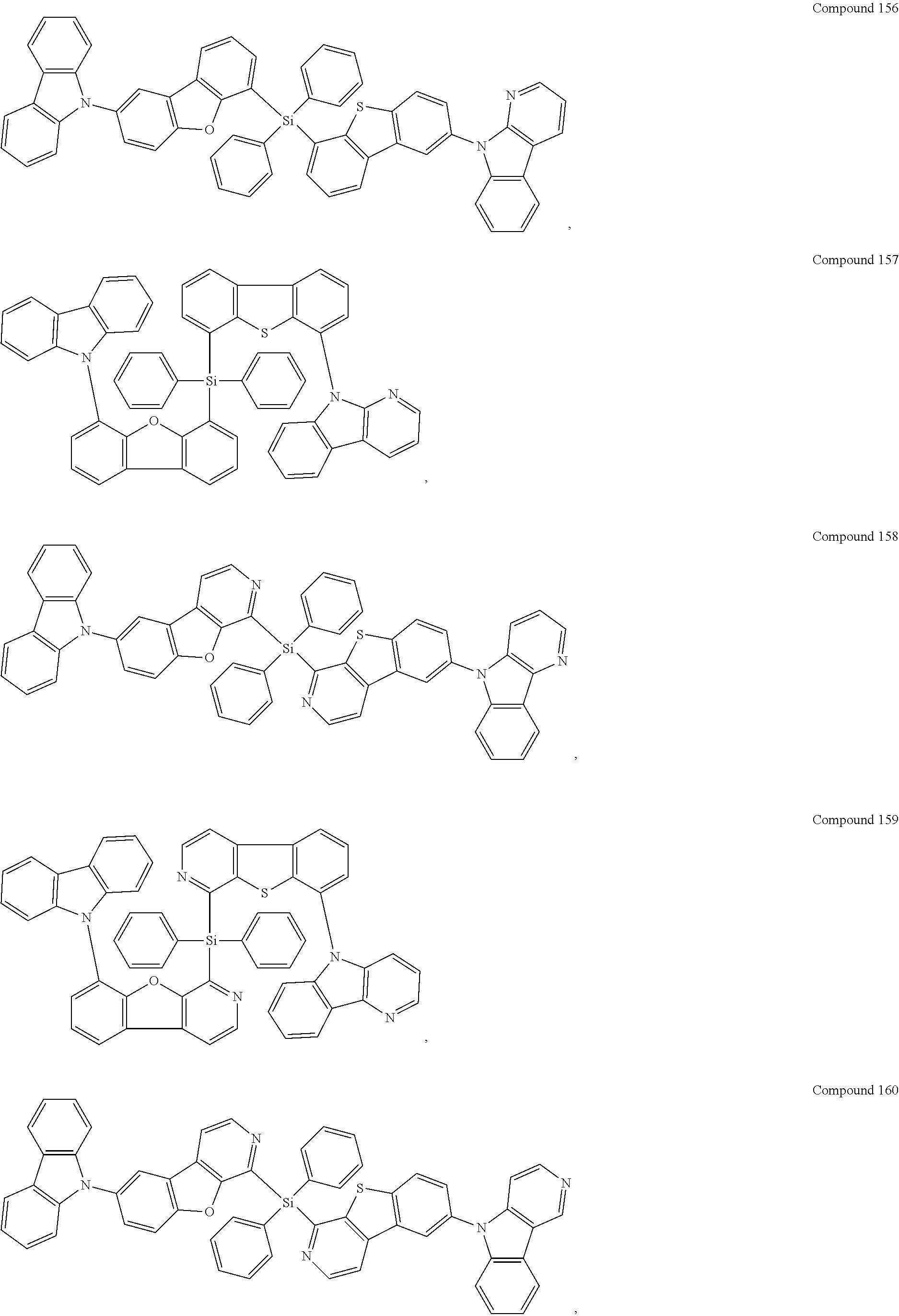 Figure US09780316-20171003-C00297