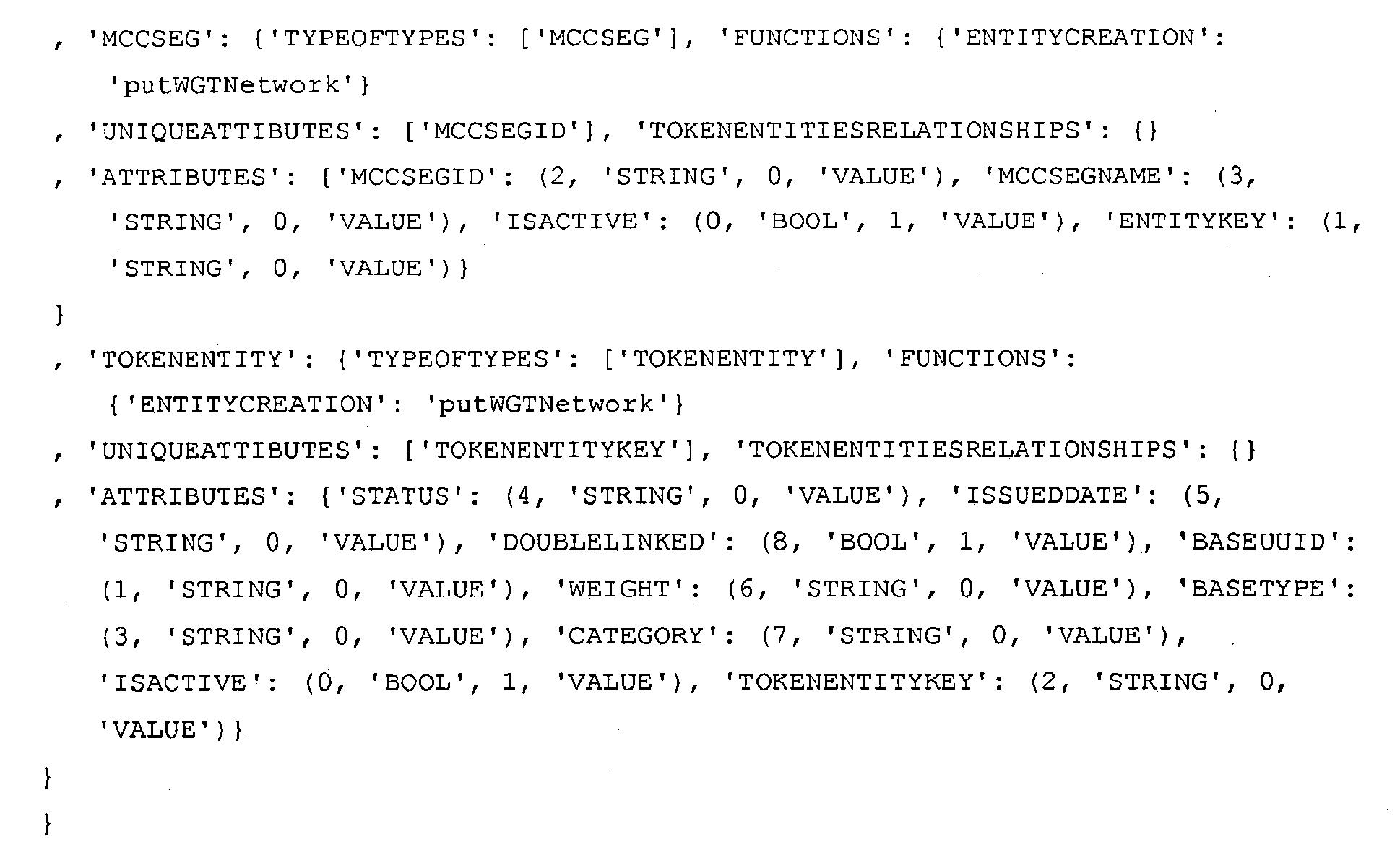 Figure CN103635920AD00521