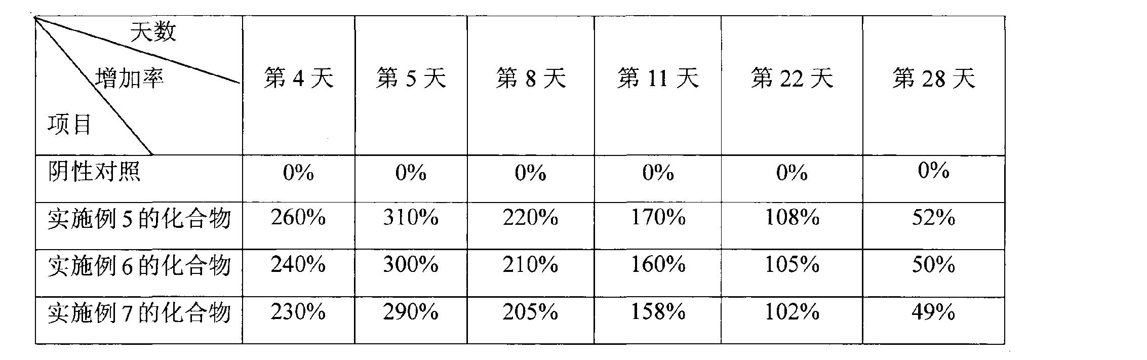 Figure CN103421094AD00231