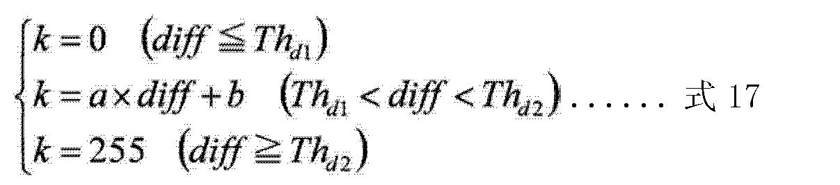 Figure CN103888775AD00151