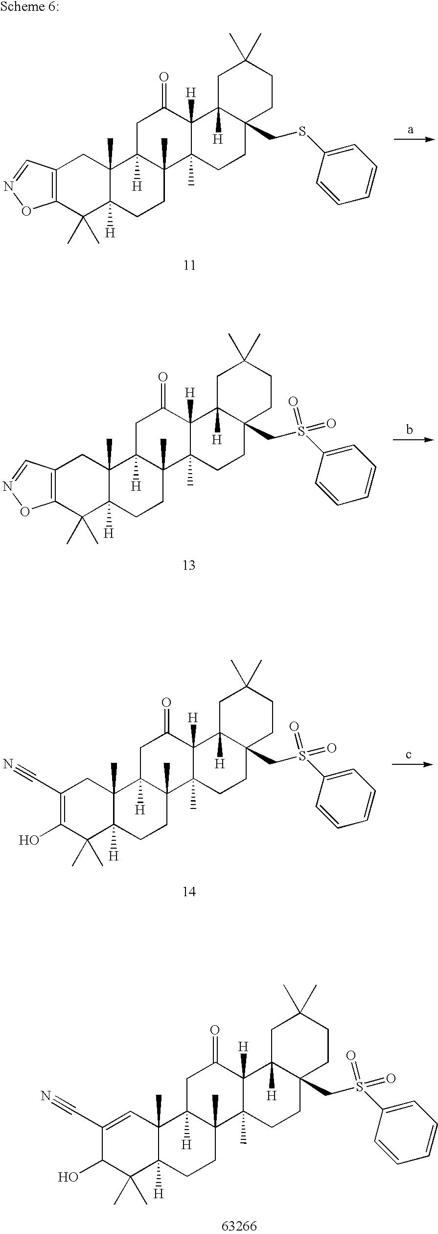 Figure US20100041904A1-20100218-C00060