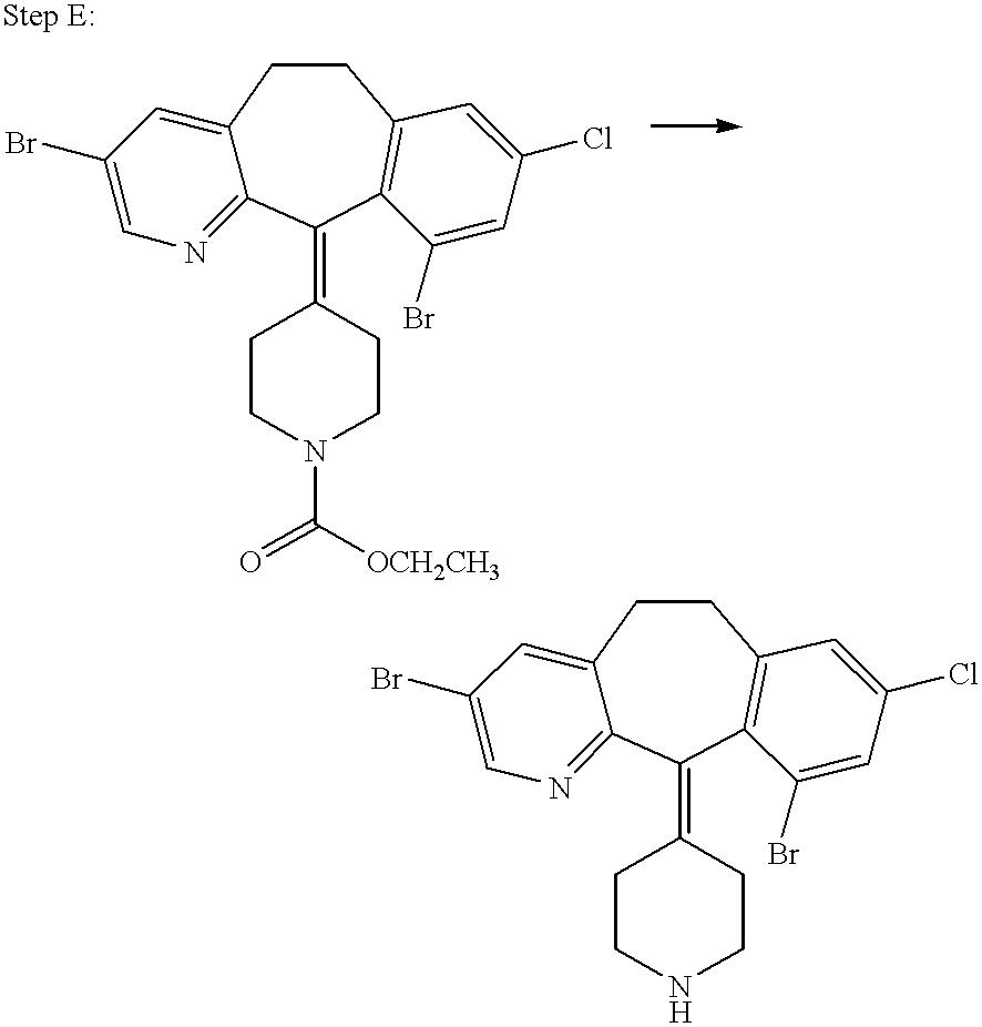 Figure US06387905-20020514-C00159