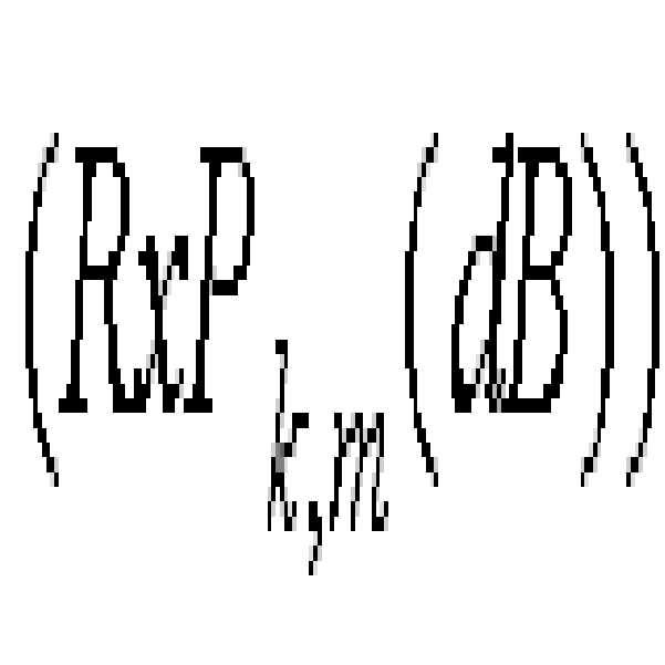 Figure 112016017278646-pat00090