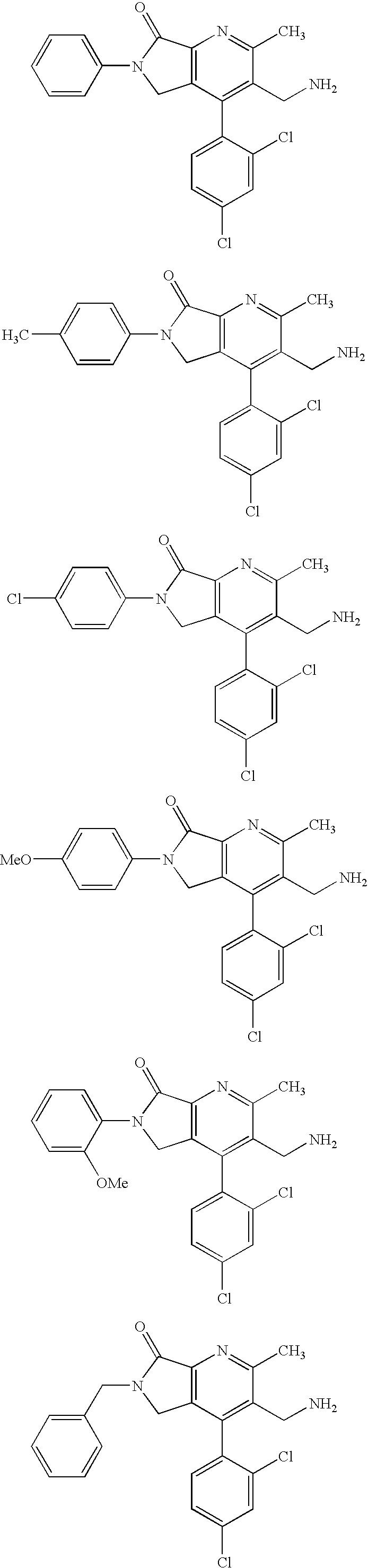 Figure US07521557-20090421-C00303