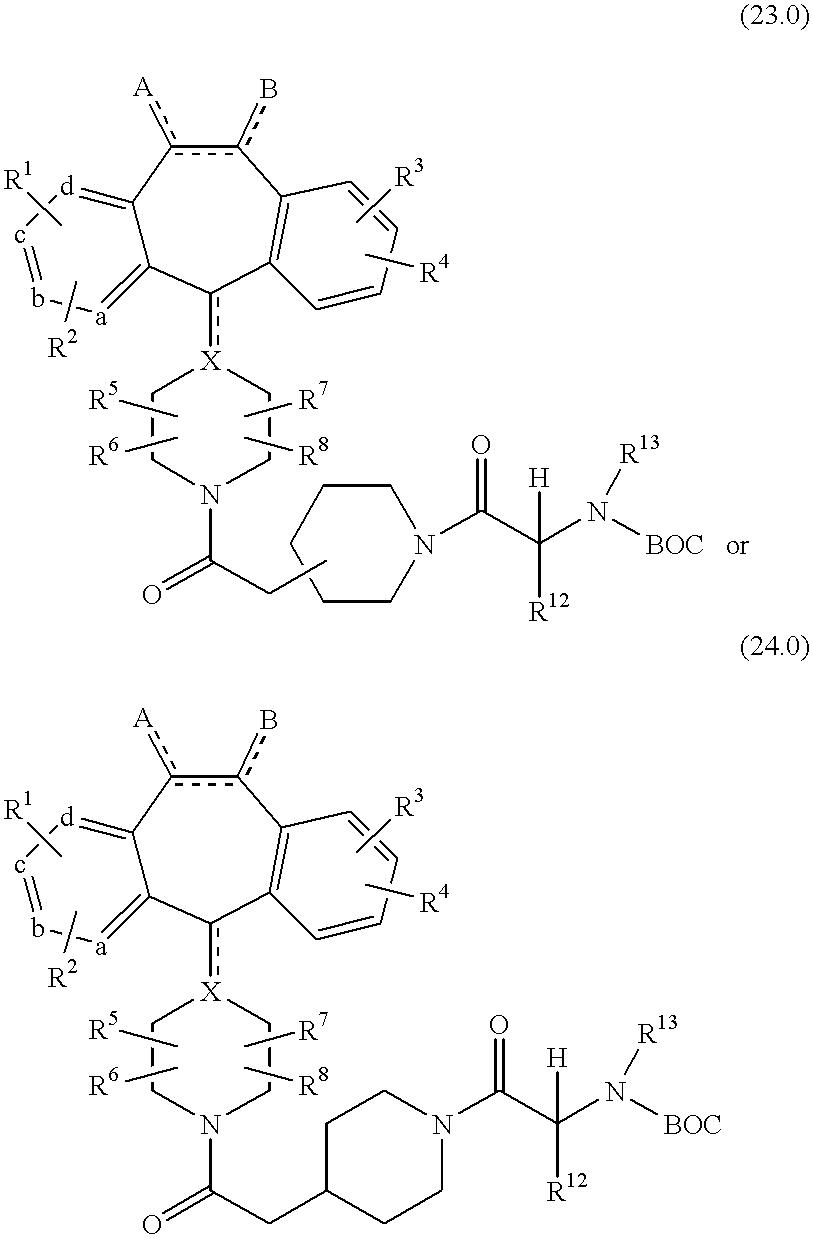 Figure US06387905-20020514-C00105