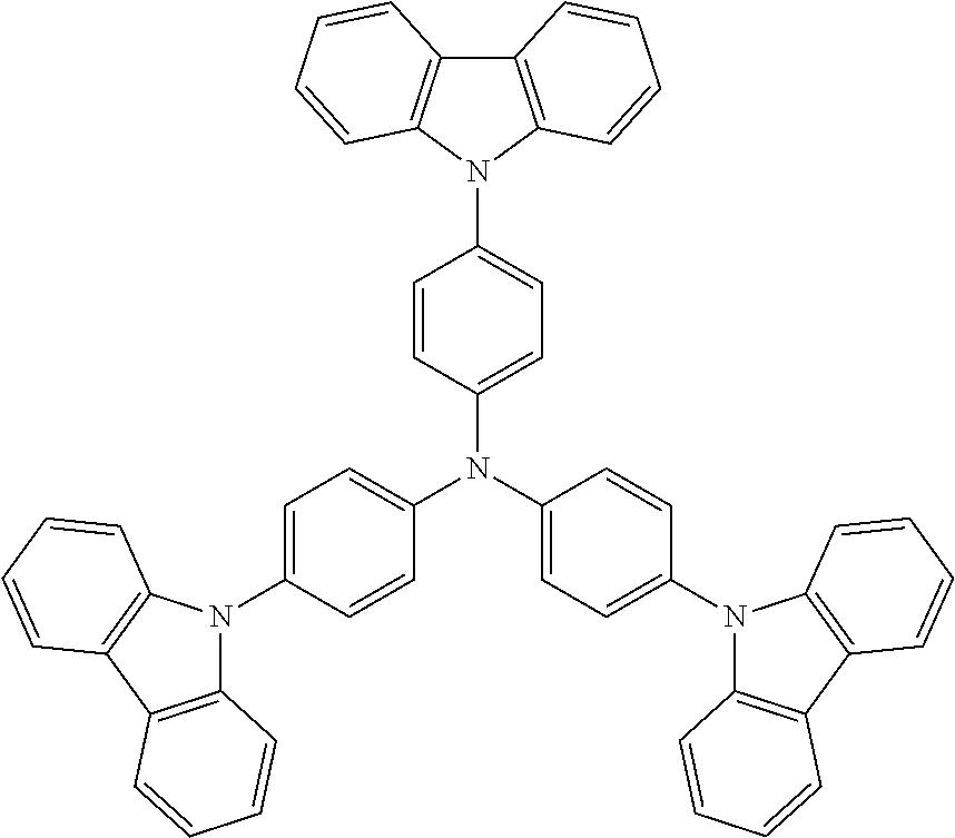 Figure US08586204-20131119-C00060