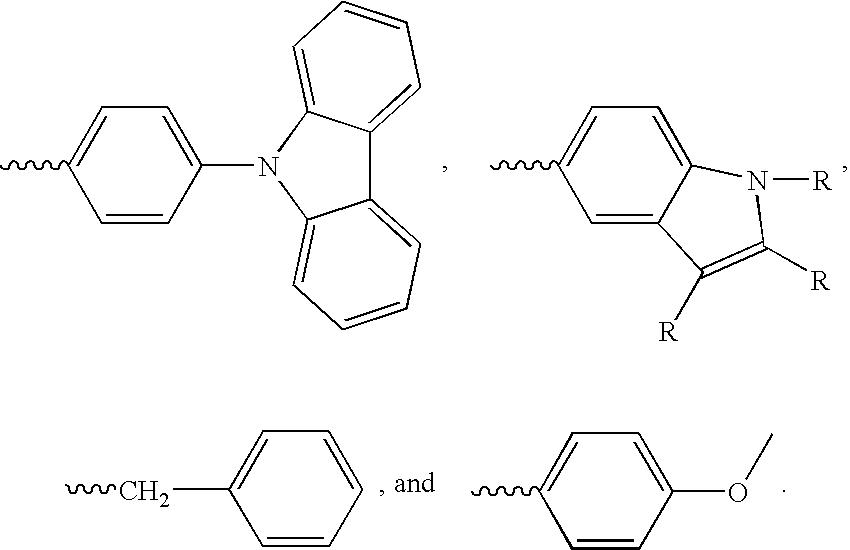 Figure US20030205696A1-20031106-C00005